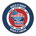 Northern Wisconsin Building & Construction Trades Council